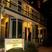 Historic Stranahan House Museum  Programs And Educ...