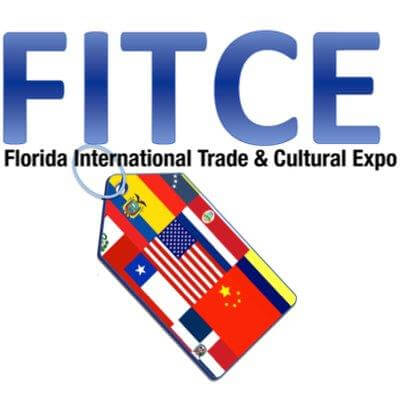 Call to Artists for Global Trade and Cultural Expo