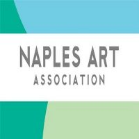 52nd Founders Juried Awards Exhibition | Naples FL...