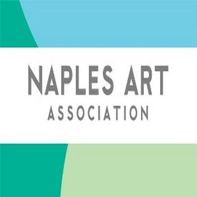 52nd Founders Juried Awards Exhibition | Naples FL