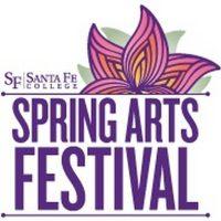 Santa Fe College Spring Arts Festival 2018 | Ga...