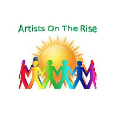 Artists on the Rise | Hollywood