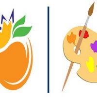 2017 Orange Bowl Creative Art Contest