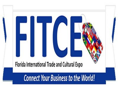 Call to Artists: The FITCE Cultural Program Committee