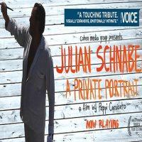 Fort Lauderdale Film Festival   Julian Schnabel: A Private Portrait