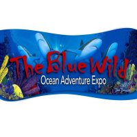 TheBlue Wild Watersports and Marine Art Expo
