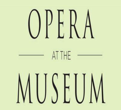 Tea and Opera