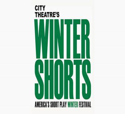 Winter Shorts 2017