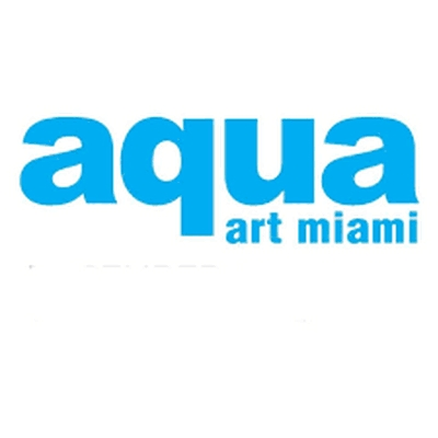 Square Foot 5 |  Aqua Art Miami