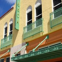 City Vista Artist in Residence Program | Pompano B...