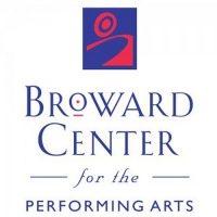 Camp and Scholarship Coordinator • Broward Cente...
