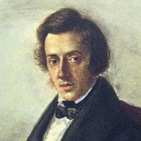 Chopin for All