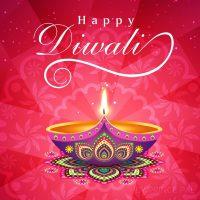 IRCC Diwali - Festival of Lights 2017