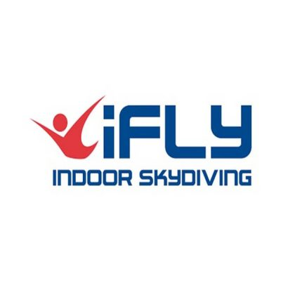 "iFLY Fort Lauderdale To Host Not-So-Spooky ""Hall..."