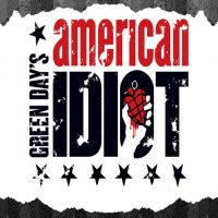 """Green Day's """"American Idiot"""""""