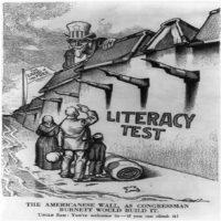 The Age of Progressive Reform: Creating Modern America, 1900-1917