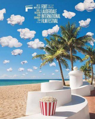 2017 Fort Lauderdale International Film Festival