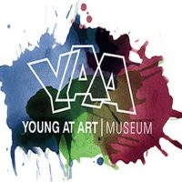 YAA Institute | Studio Art Classes