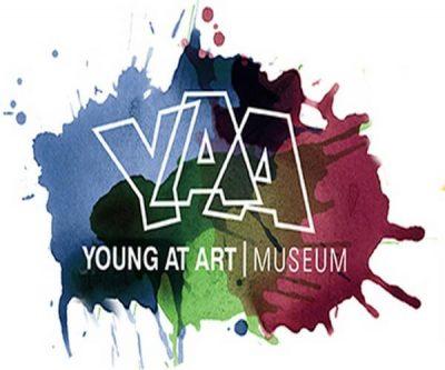 YAA Institute   Studio Art Classes