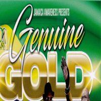 Genuine Gold