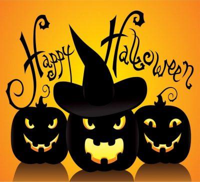 Halloween Happenings - Broward County