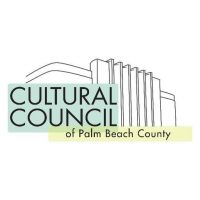 Manager of Arts and Cultural Education | Cultural ...