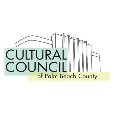 Manager of Arts and Cultural Education | Cultural Council of Palm Beach County