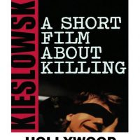 A SHORT ABOUT KILLING – EFA1988
