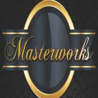 DCA Masterworks