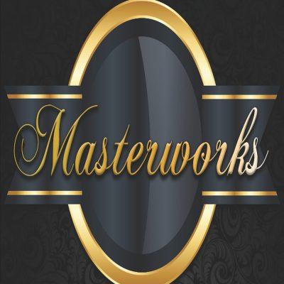 DCA Winter Masterworks