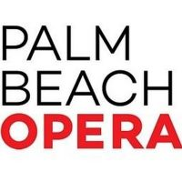 Palm Beach Opera - Special Events and Corporate Re...