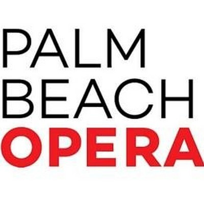 Palm Beach Opera - Special Events and Corporate Relations Manager