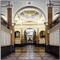 National Portrait Gallery Internships | The Smiths...