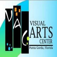 11th Biennial National Art Exhibition | Punta G...