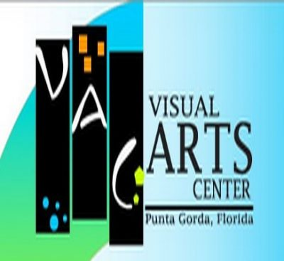 11th Biennial National Art Exhibition​ | Punta Gorda