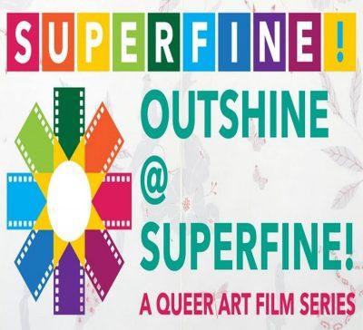 Miami Love | Superfine! - The Fair