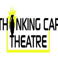 The Musical Lizzle presented by Thinking Cap Theatre at The Vanguard
