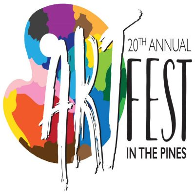 City of Pembroke Pines and Artserve present the Twentieth Annual ARTFEST in the PINES