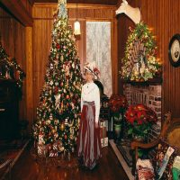 Stranahan Holiday Tours