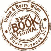 Diane & Barry Wilen Jewish Book Festival