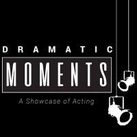 Broward College Theatre Second Stage Production Student Talent Showcase