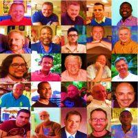 Gay Men's Chorus of South Florida: BOLD VOICES
