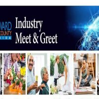 Doing Business with the GFLCVB Opportunities in th...