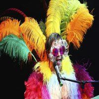 Rocket Man: An Elton John Tribute