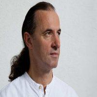 Miami International Piano festival presents Kemal Gekic