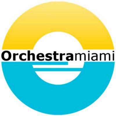Sunday Salon Series: The Orchestra Miami Trio