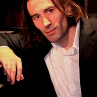 Silvije Vidovic Piano Transcriptions: From J. S. Bach to Michael Jackson