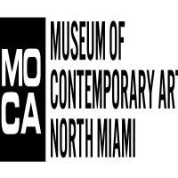 """MOCA North Miami Presents """"How to Unlock a Porta..."""