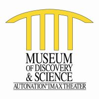 Museum of Discovery and Science | Concessions Mana...
