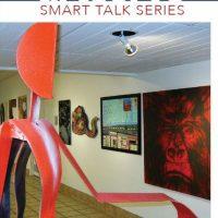 Artserve Workshop: Sell Your Art - Now!